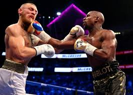 Floyd Mayweather Biography Wiki Personal Information Family Tree Siblings Net Worth Career Profile