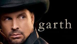 Garth Brooks Favorite Brand Favorite Things Favorite Drink Food Movie