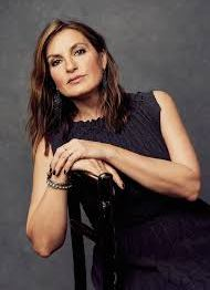 Mariska Hargitay Body Measurements Shoe Size Hair Color Weight Height Eye Color Complexion Bra Size