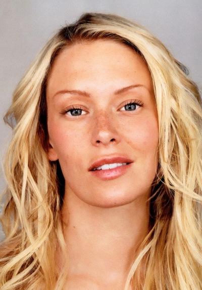 Jenna Jameson Without Makeup