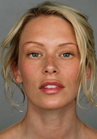 Jenna Jameson Without Makeup Pictures