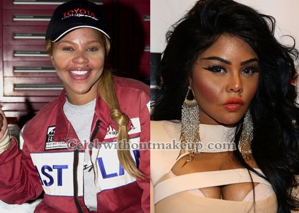 Lil kim date of birth in Perth