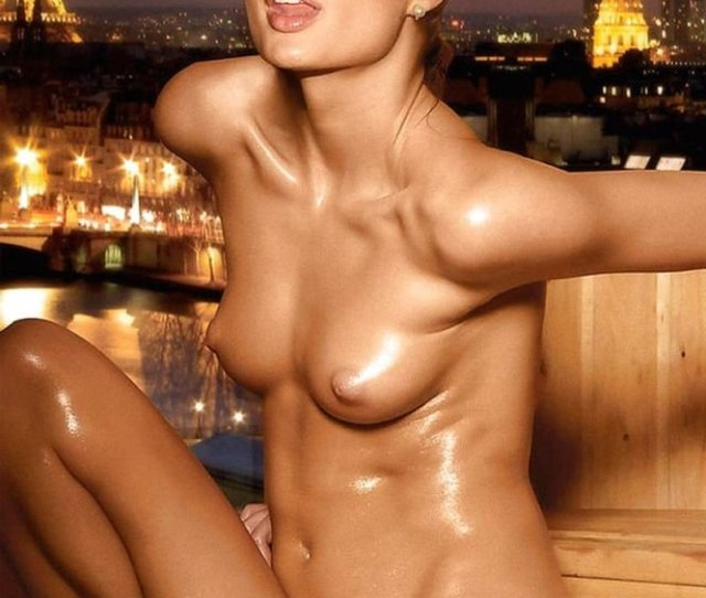 Paris Hilton Celebrity Leaked Nude Pictures Hacked Phone Images