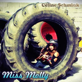 Single Miss Molly