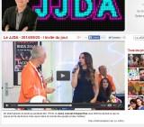 JJDA5
