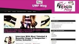 parution-umf-mag