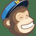 MailChimp Freddie_wink logo