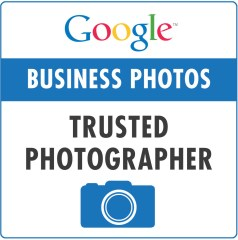 Logo for Google-Trusted-Photographer-Badge-2