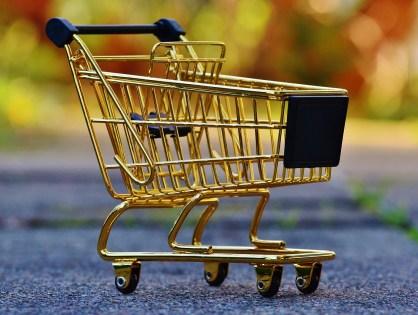 Pedido de vendas: o que é e para que serve?
