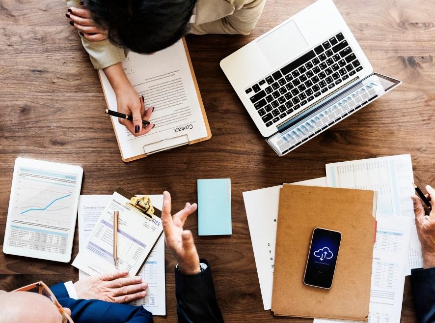 Como montar um plano de negócios e quais ferramentas usar?