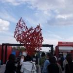 KOBE Biennale 2009