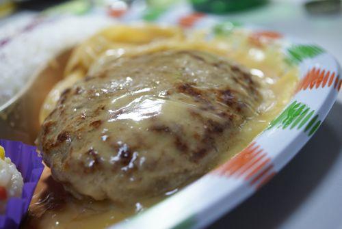 choitashi3.jpg