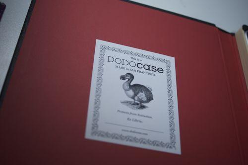 dodo2.jpg
