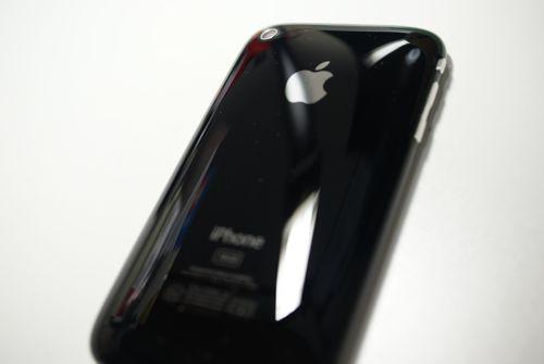 icase5.jpg