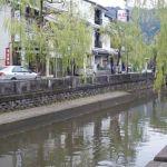 城崎における満足度と利益率のトレードオフ 【2010年11月21日~11月23日】