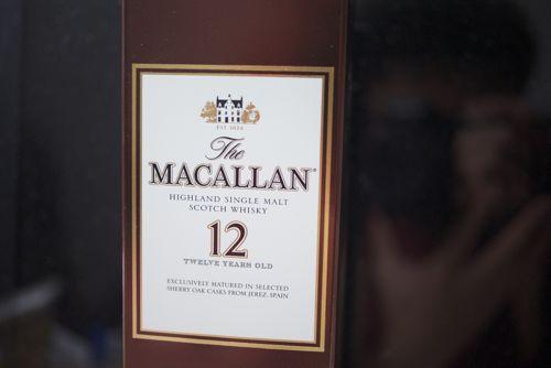 macallan1.jpg