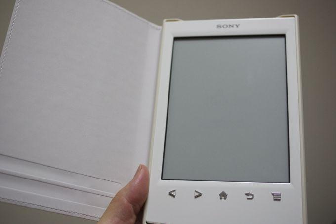 reader4.jpg