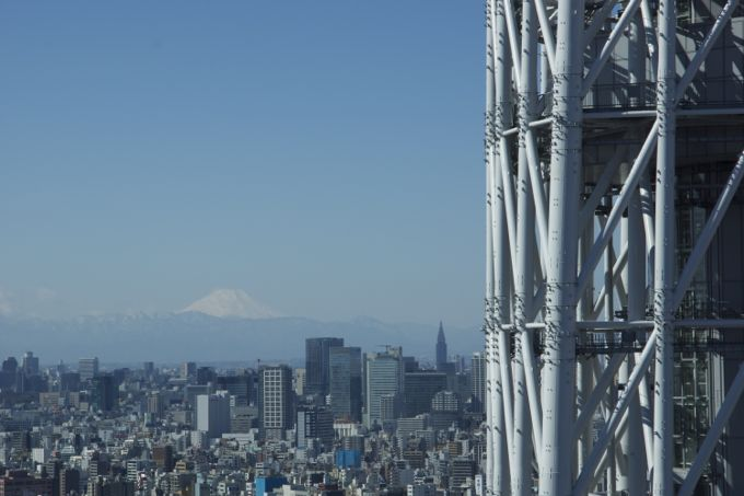 skytree2013-2.jpg