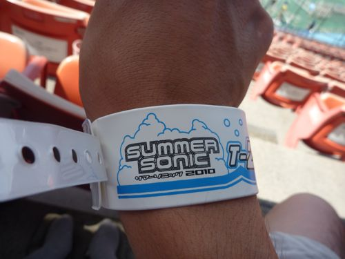 summersonic12.jpg