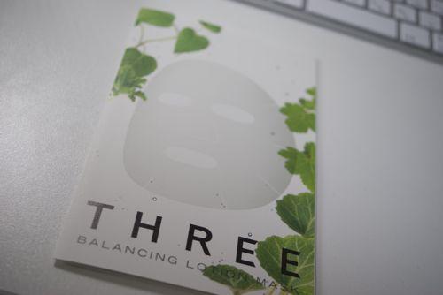 three2.jpg