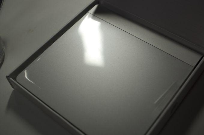 trackpad2.jpg
