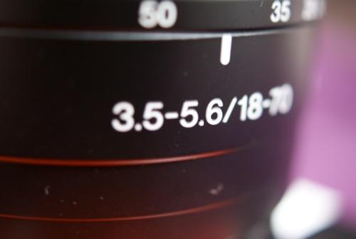 dt30mm3.jpg