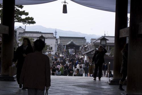zenkohji3.jpg