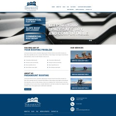 paramount-roofing-specialists-website-160122