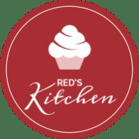 reds-kitchen-logo-transparent-bg