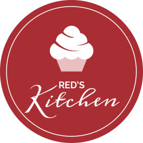 reds-kitchen-logo-transparent-bg