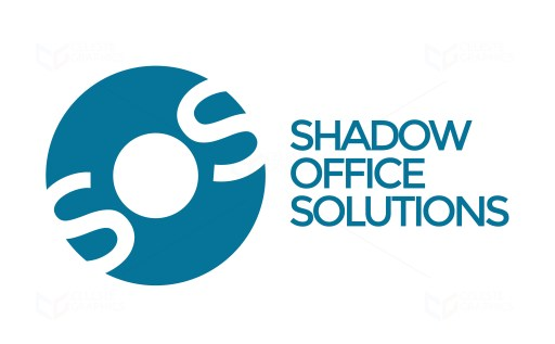 shadow-office-solutions-logo-02b-160119