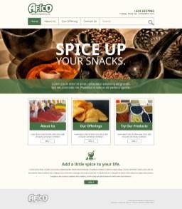 template_applied-food-ingridients_01_home