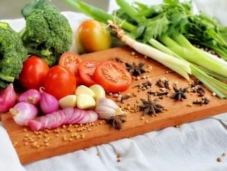 combinatii alimentare