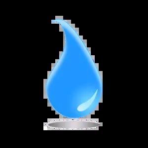 WaterDropIcon