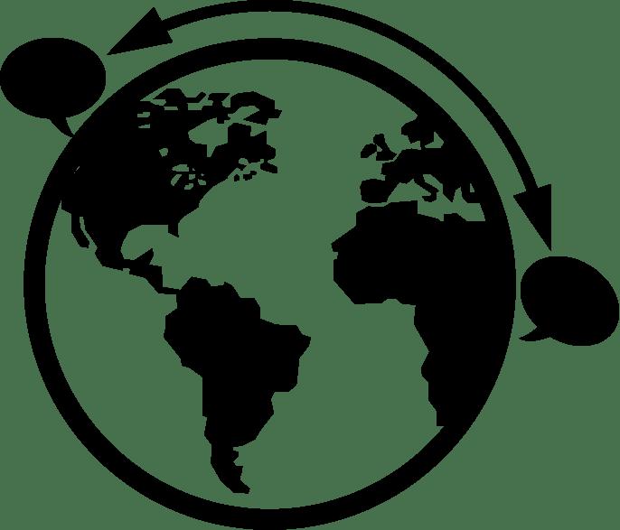 comunicación_universal