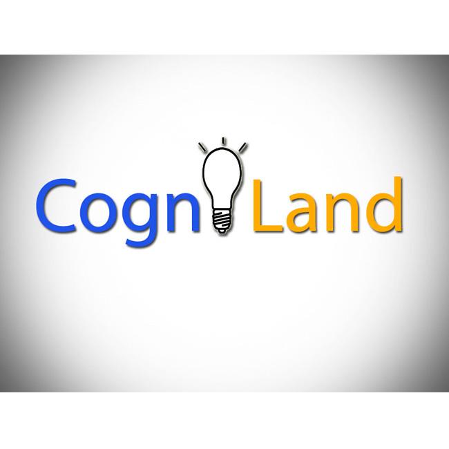 CogniLand02