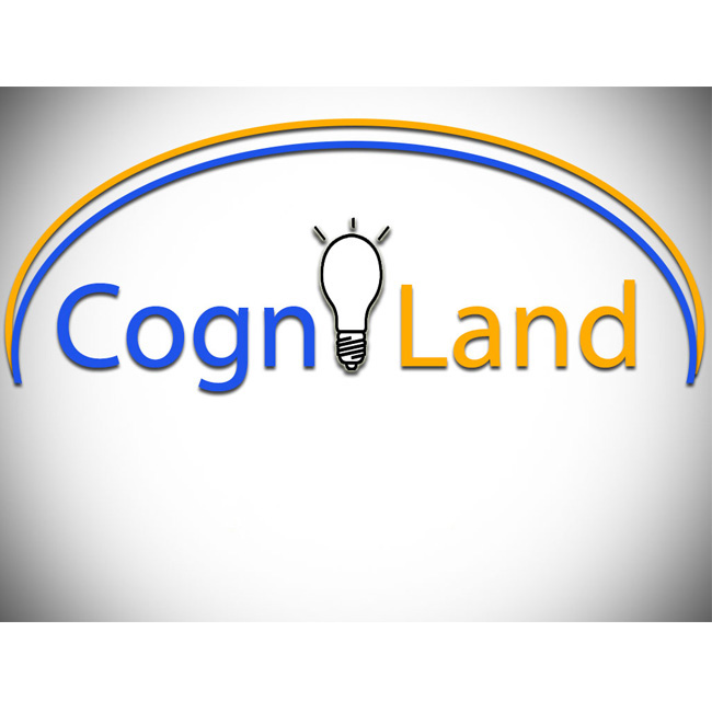 CogniLand03