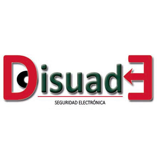 Disuade01