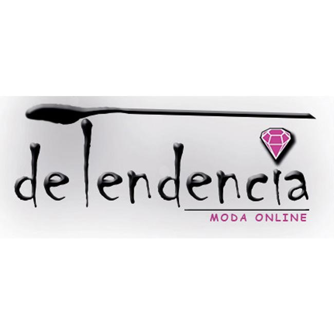 deTendencia01