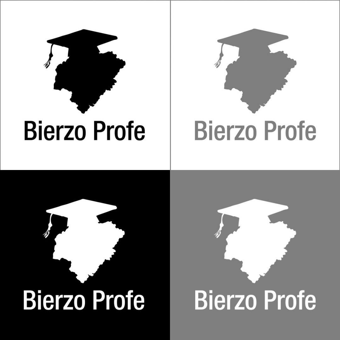 Bierzo-Profe_monocroma