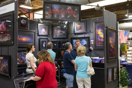 Allentown_Art_Show_IMG_9032