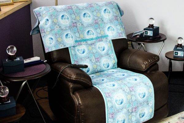 tachyon chair AND PRODUCTS