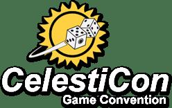 celesticon logo