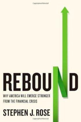 Rebound by Jason Ramirez