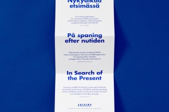 03-in-search-of-the-present-emma-branding-print-invitation-werklig-helsinki-finland-bpo