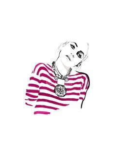 pink-striped-shirt-illustration