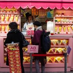 Qué es y cómo diseñar un modelo de atención en retail