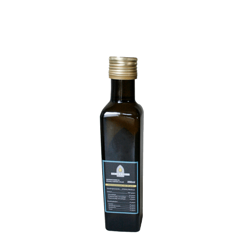 250ml-premium-extra-vierge-olijfolie-achterkant
