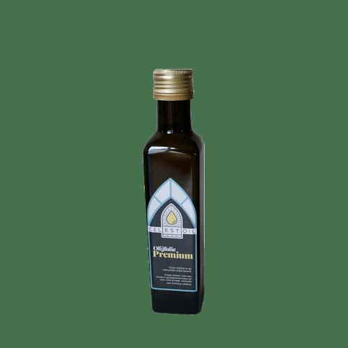 250ml-premium-extra-vierge-olijfolie-voorkant