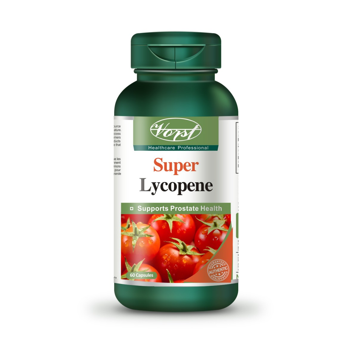 Super Lycopene